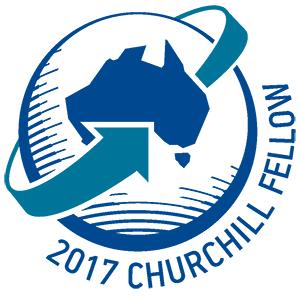 2017 Churchill Fellow